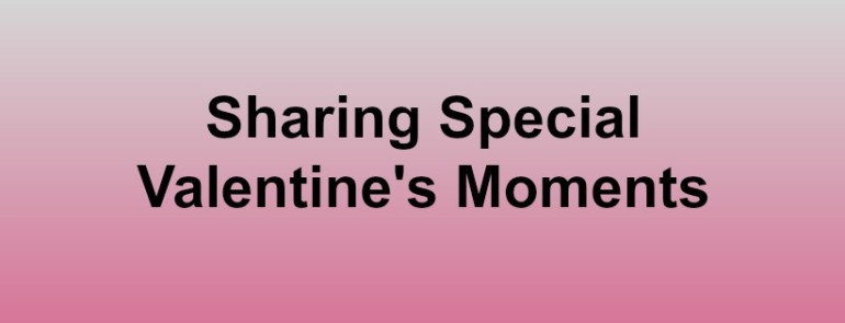Valentines-moments-feature