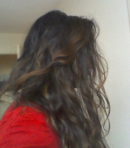 tresemme-perfecly-undone-hair-Day 2_back