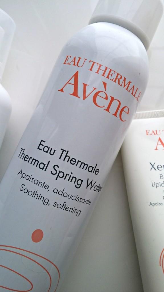 Avene Xeracalm Thermal Water