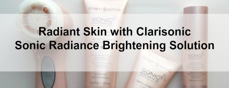 Clarisonic-Sonic-radiance-solution-feature
