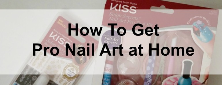 Kiss-Nails-Spring-2015-feature