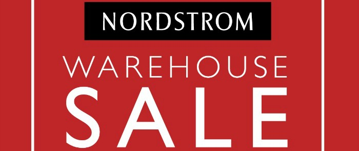 Style-Democracy-Nordstrom-sale-feature