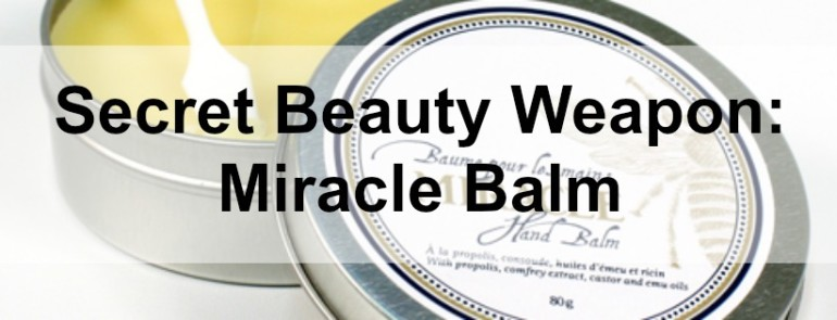 miracle-balm-feature