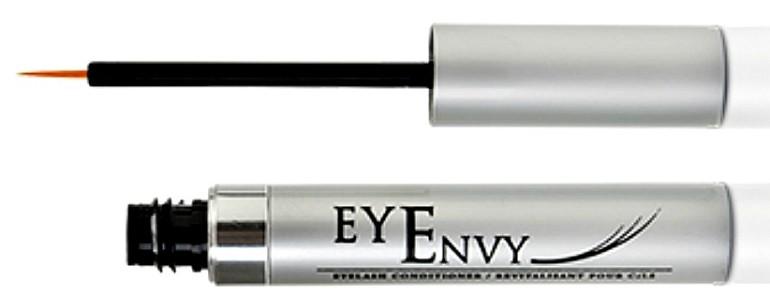 EyEnvy feature