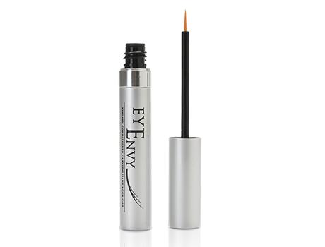 EyEnvy Lash Growth Serum // Toronto Beauty Reviews