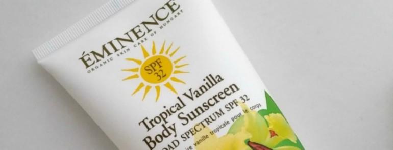 eminence-organics-tropical-vanilla-sunscreen-feature