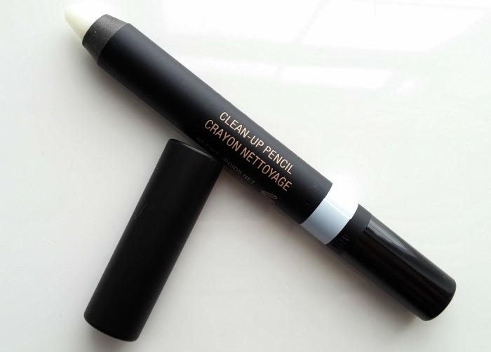 Nudestix Clean-Up Pencil // Toronto Beauty Reviews
