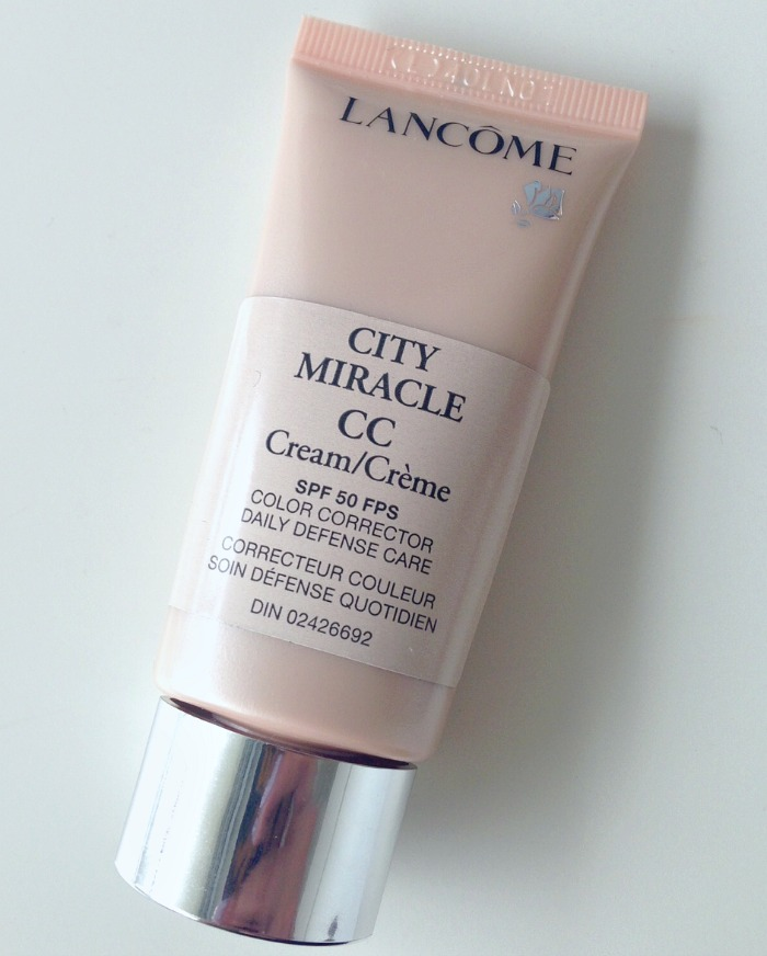 alysia-current-beauty-faves-lancome-city-miracle