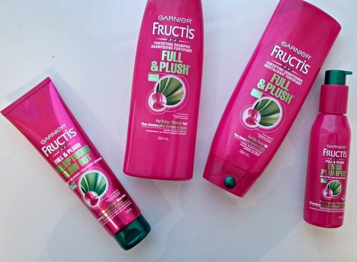 garnier-fructis-full-&-plush