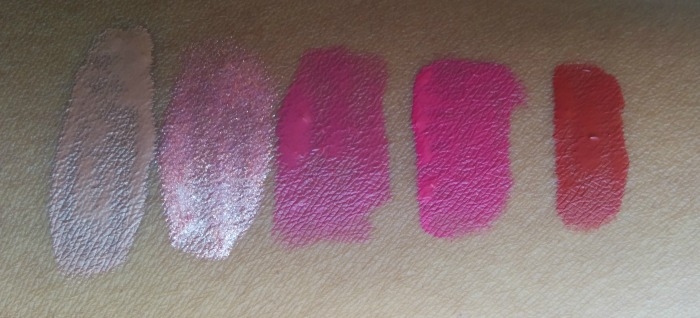 rimmel-provocalips-swatches