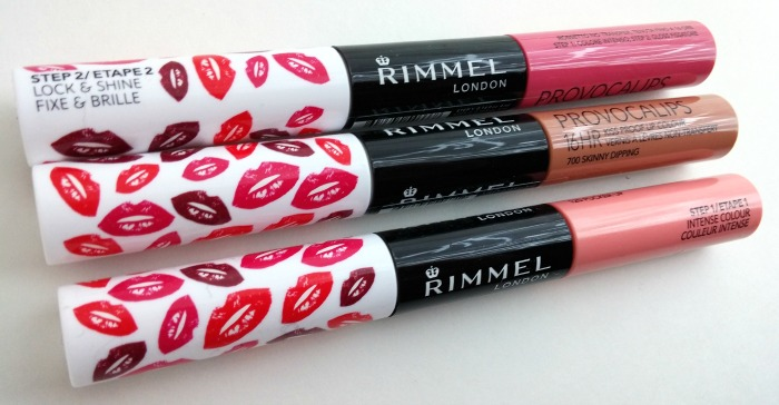 rimmel-provocalips