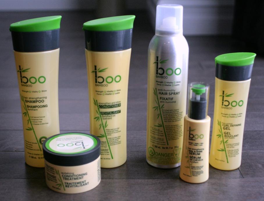 boo-bamboo-group