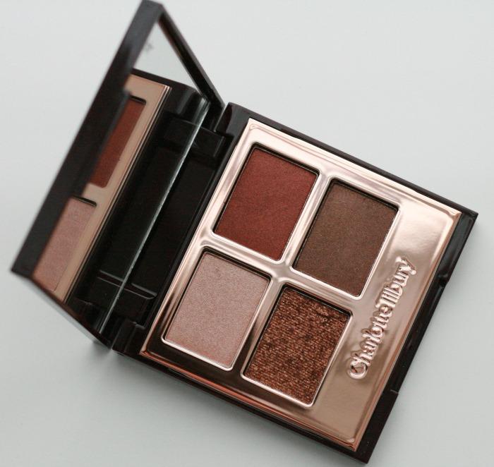 charlotte-tilbury-luxury-palette-the-dolce-vita-4