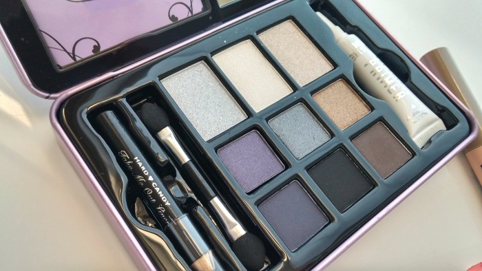 hard-candy-prom-beauty-look-smokey-palette2