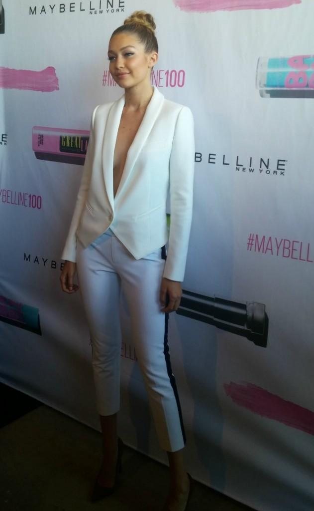 maybelline-100-year-5