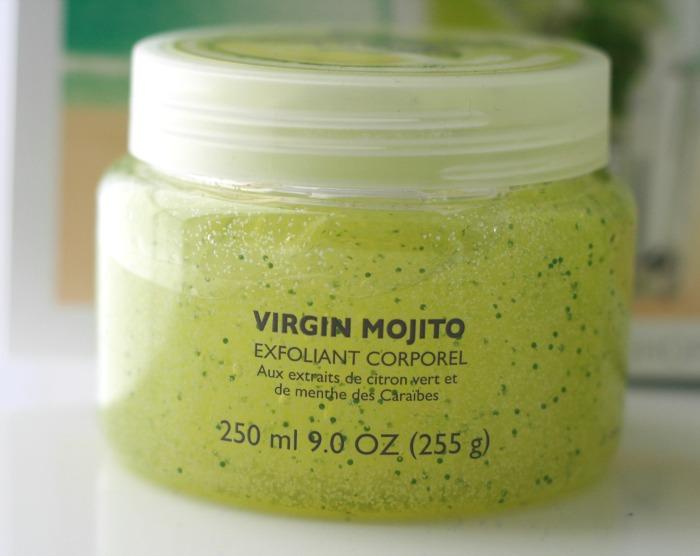 the-body-shop-virgin-mojito-exfoliator