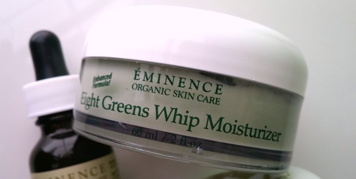 eminence-eight-greens-moisturizer