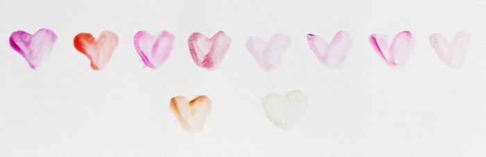 Maybelline Baby Lips Lip Gloss // Toronto Beauty Reviews