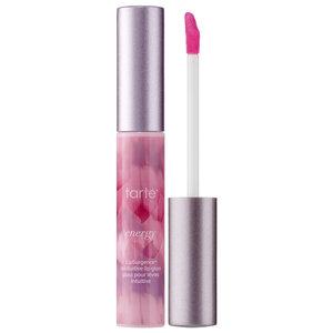 tarte-lipsurgence-skintuitive-lipgloss