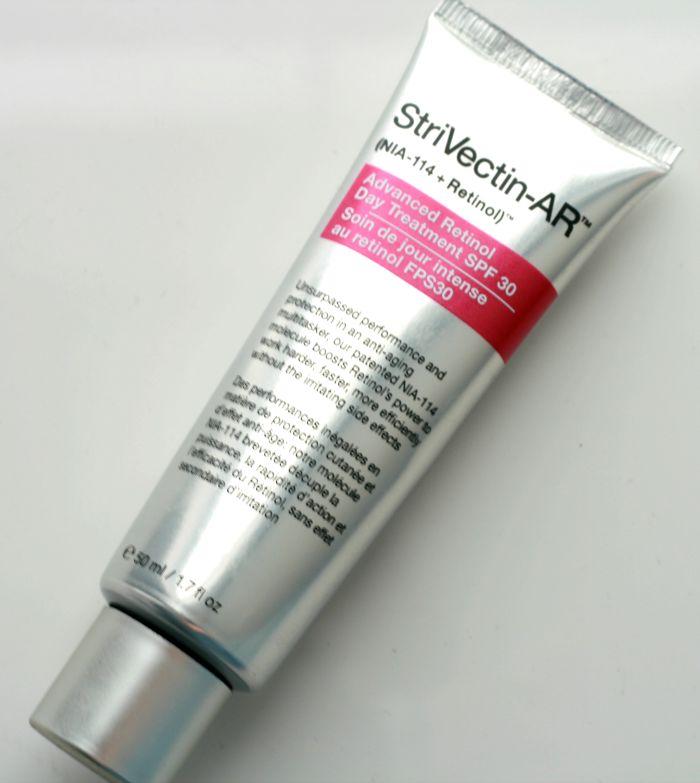 Multitasking Sunscreens // Toronto Beauty Reviews