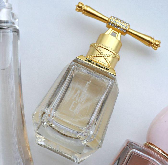 best-summer-fragrances-juicy-couture