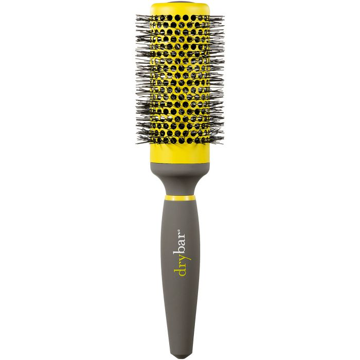 Drybar Full Pint Round Brush // Toronto Beauty Reviews