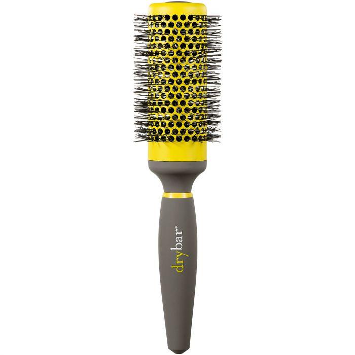 Drybar Full Pint Round Brush // Toronto Beauty Reviews