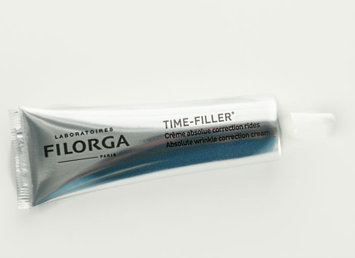 New Products from Filorga Skin Care