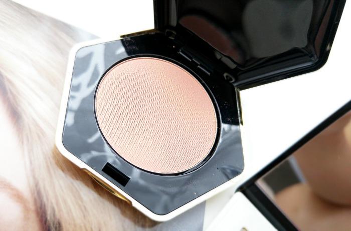 H&M Beauty Department // Toronto Beauty Reviews