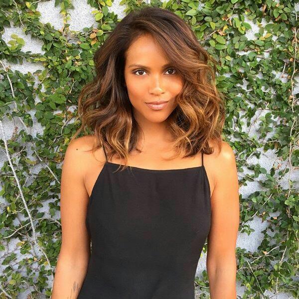 Hair Cut at Salon Davachi // Toronto Beauty Reviews