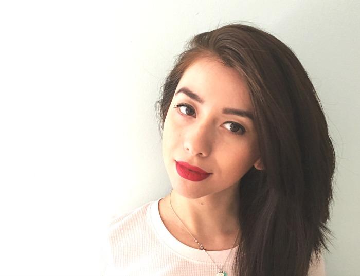 DIY: Runway Makeup Trends // Toronto Beauty Reviews