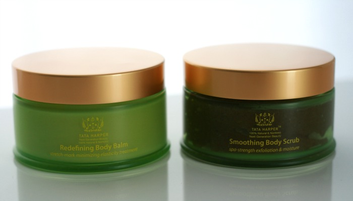 organic, natural, luxury, body scrub, body moisturizer