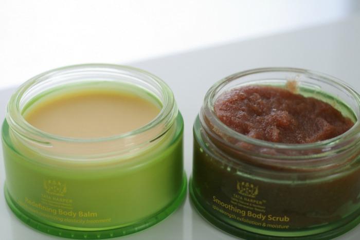 natural, organic, skincare, body care, body scrub, moisturizer, spa, luxury