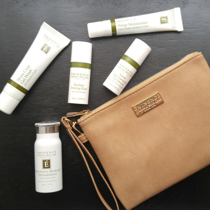 luxe-skin-care-gifts-2015-eminence