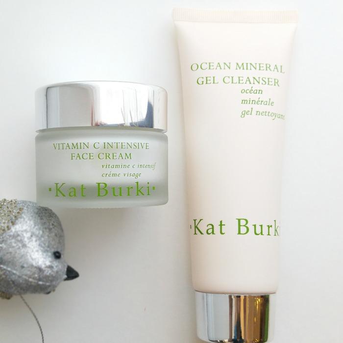 luxe-skin-care-gifts-2015-kat-burki