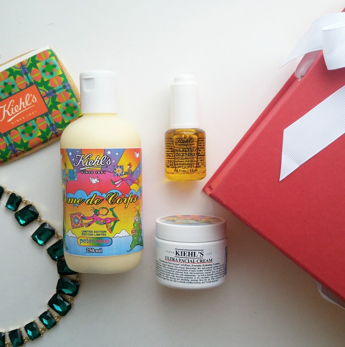 luxe-skin-care-gifts-2015-kiehl's