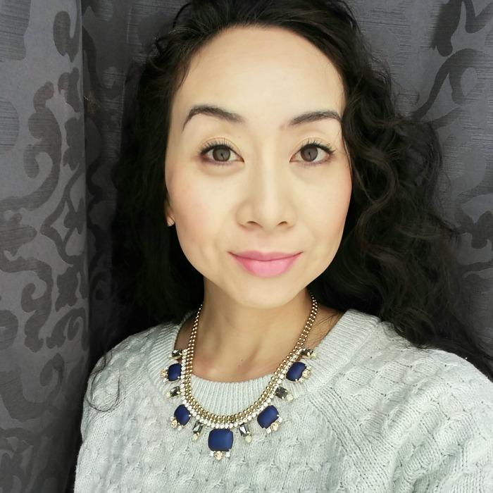Chanel Makeup Spring 2016, Toronto Beauty Reviews, Elaine Atkins, beauty blogger, Toronto Beauty Blogger