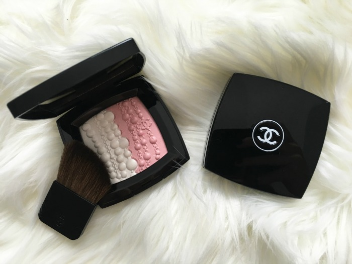 chanel-coco-makeup-collection-3