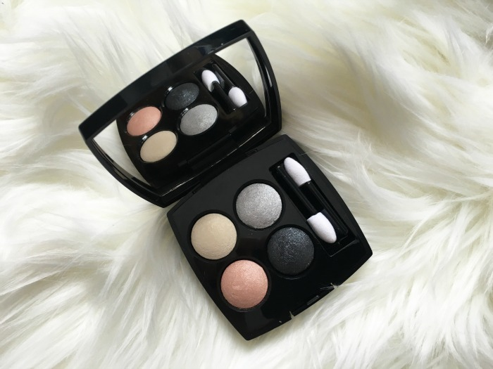 chanel-coco-makeup-collection-4