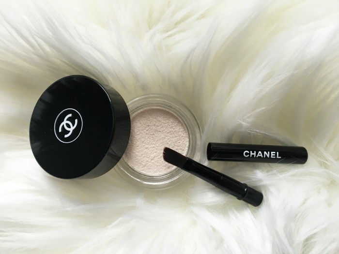 chanel-coco-makeup-collection