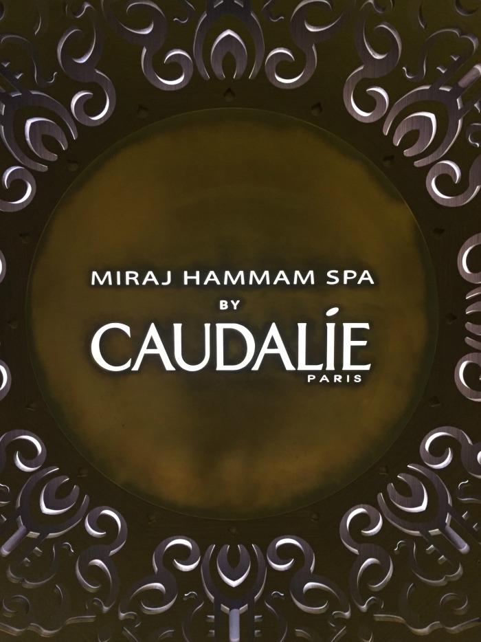 Cocoon Body Wrap Spa Treatment // Toronto Beauty Reviews