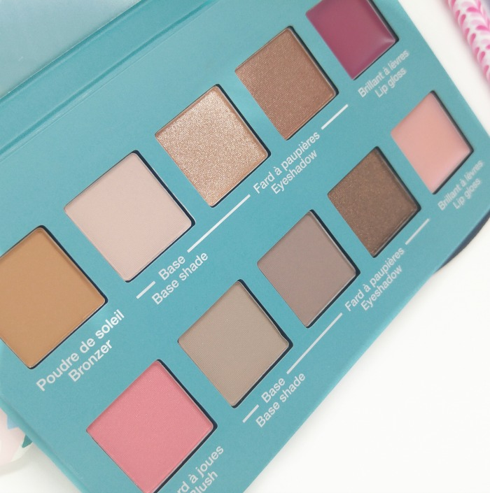 Sephora Spring Collection Favourites // Toronto Beauty Reviews