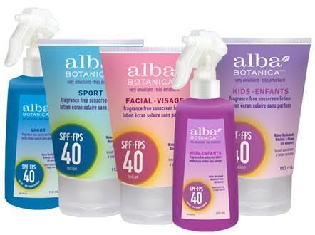 alba-botanica-sunscreen-group