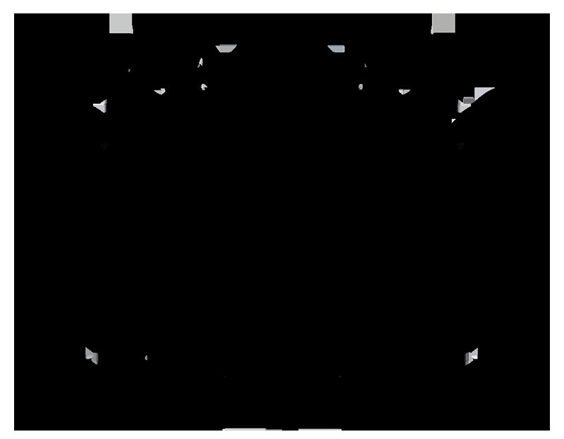 Parlour Salon Logo