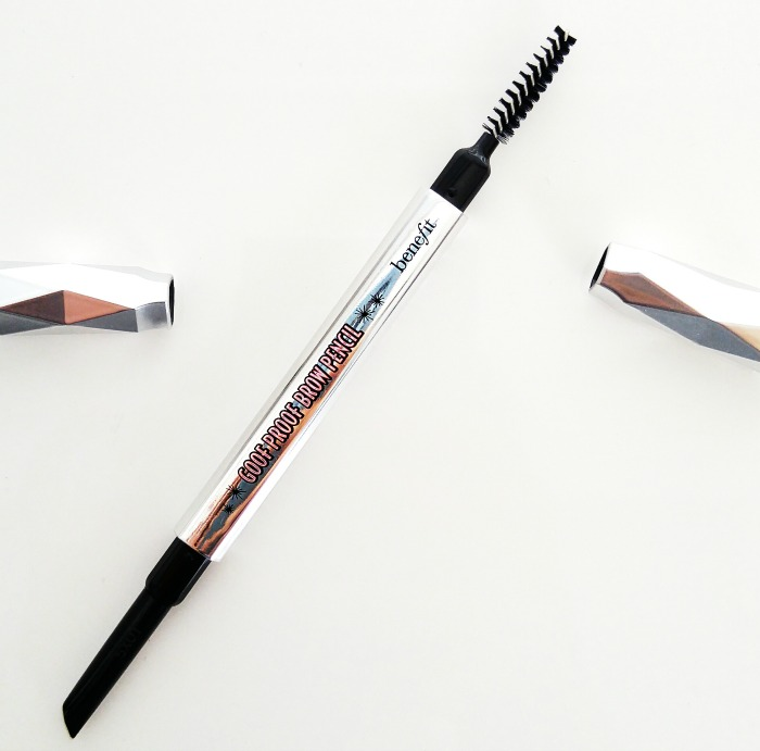 Benefit Brow Collection 2016 // Toronto Beauty Reviews