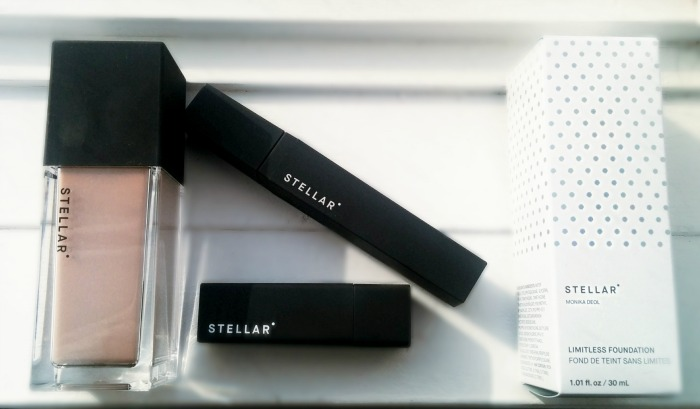 STELLAR* Beauty // Toronto Beauty Reviews