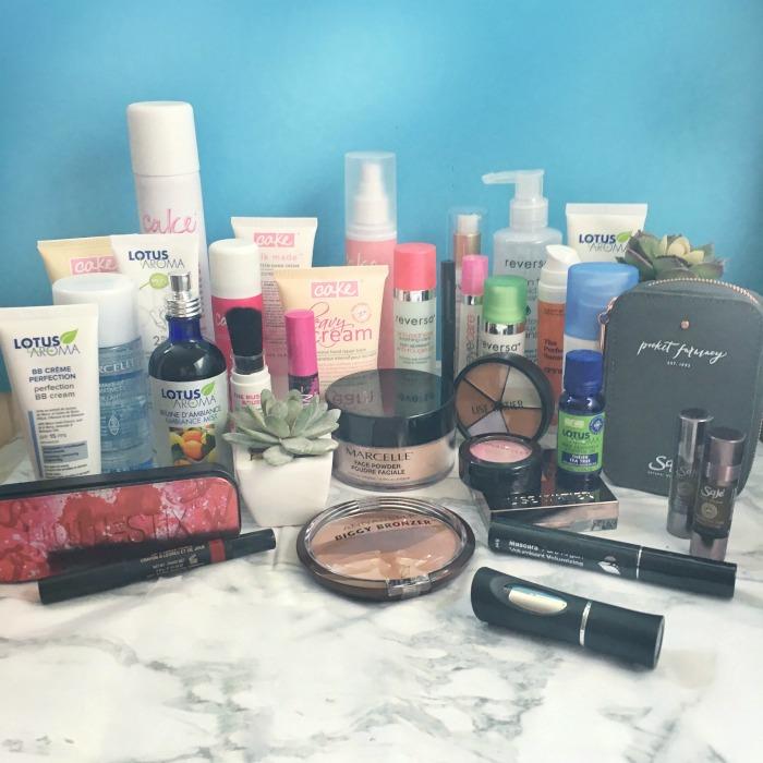 Real Canadian Beauty | Toronto Beauty Reviews