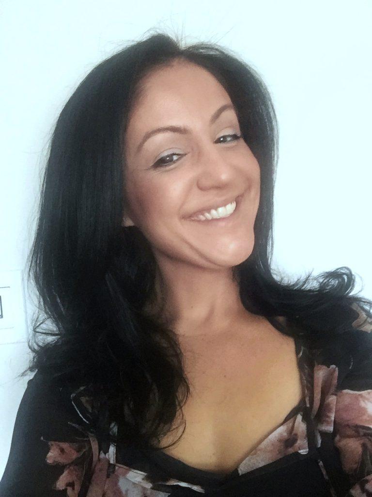 Zorah Sunscreen | Toronto Beauty Reviews