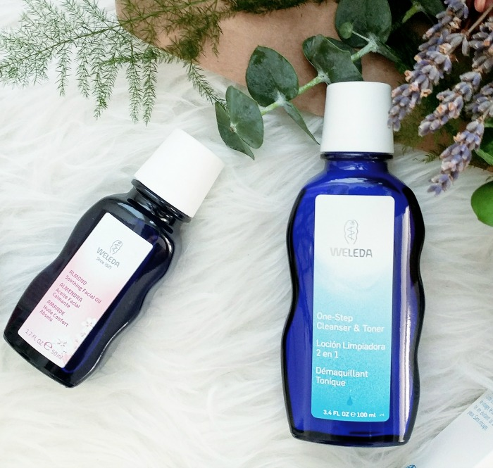 Skincare Pick Me Ups | Toronto Beauty Reviews