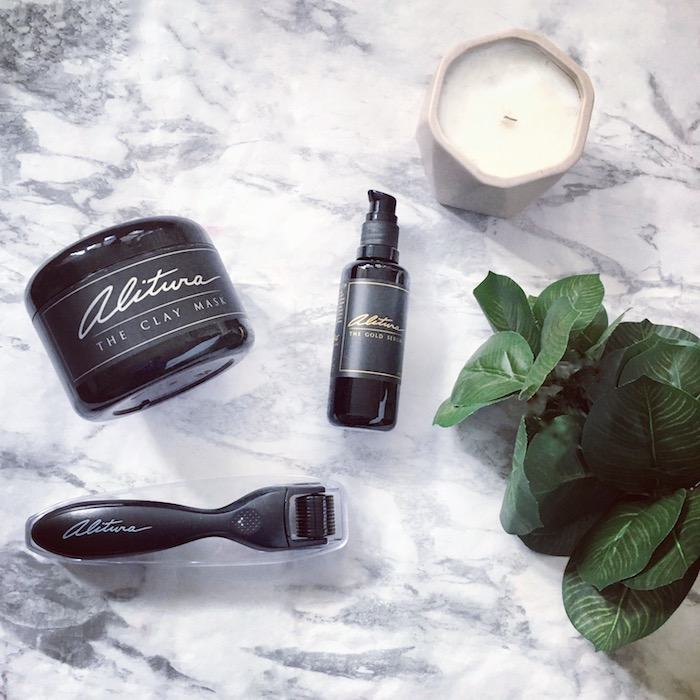 Eco-Friendly Beauty for Earth Day   Toronto Beauty Reviews
